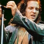Eddie.Vedder-1993