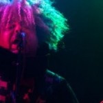 The-Melvins-530x173