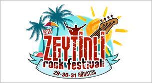 zeytinli_rock_fest2014