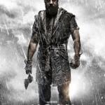 NOAH-Poster-2-26