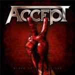Accept_Blood_of_the_Nations_cover