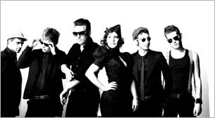 parov_stelar_band