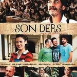 220px-Son_ders_film