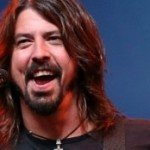 o-DAVE-GROHL-facebook-530x174