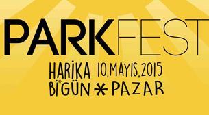 parkfest_10mayis