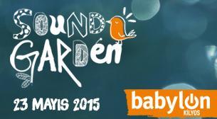 soundgarden2015