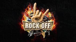 rock_off