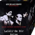 lalelide-bir-azize-1999