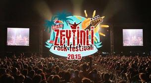 zeytinlirockfest-2015