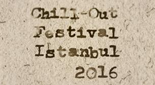 chill_out_festival2016
