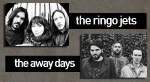 the-away-days-the-ringo-jets