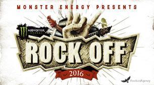 rockoff_2016