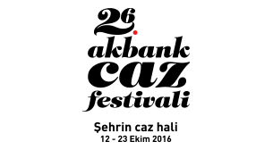 akbank_sanat_caz_cati-sayfa_305x168_tr